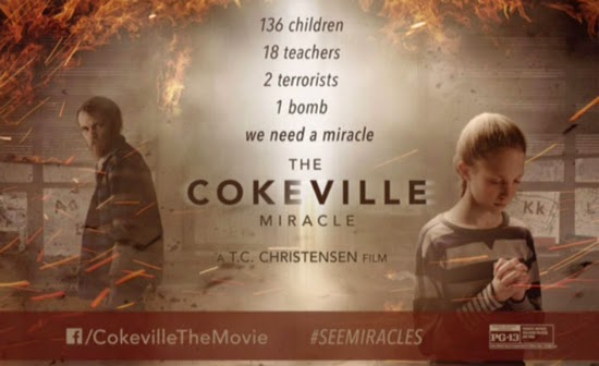 the cokeville miracle movie