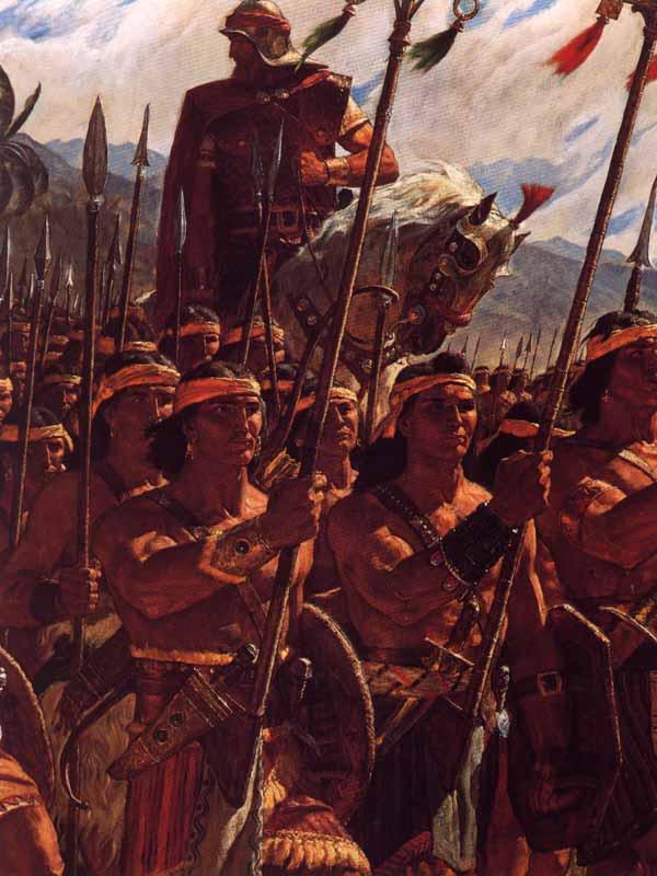 stripling_warriors