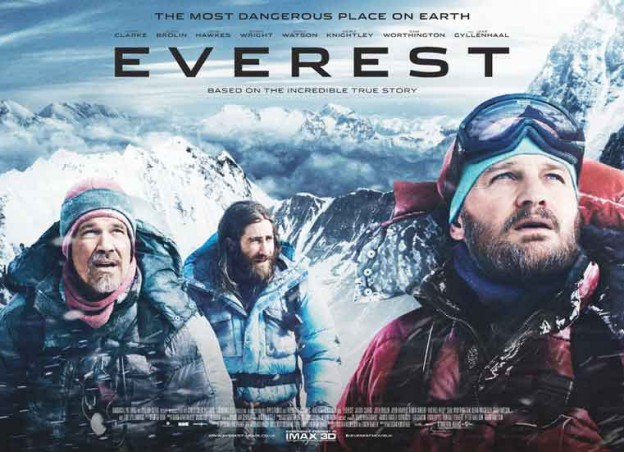 everest-movie-624x452