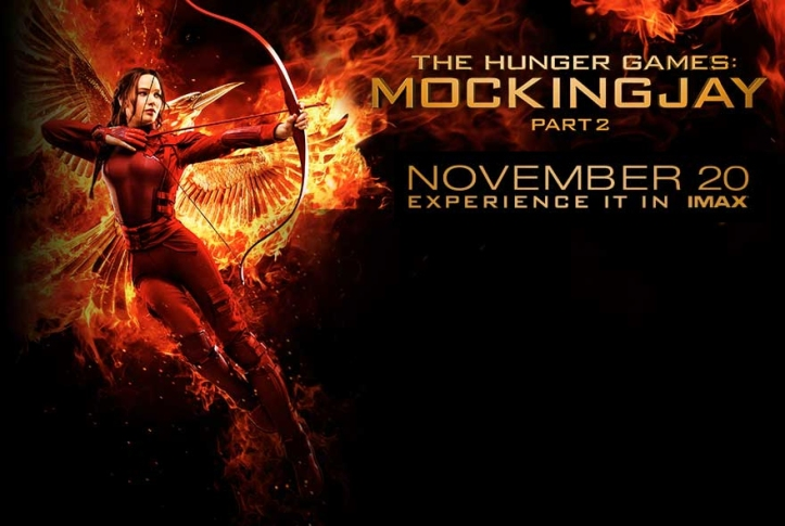 Mockingjay-Part-2-Movie