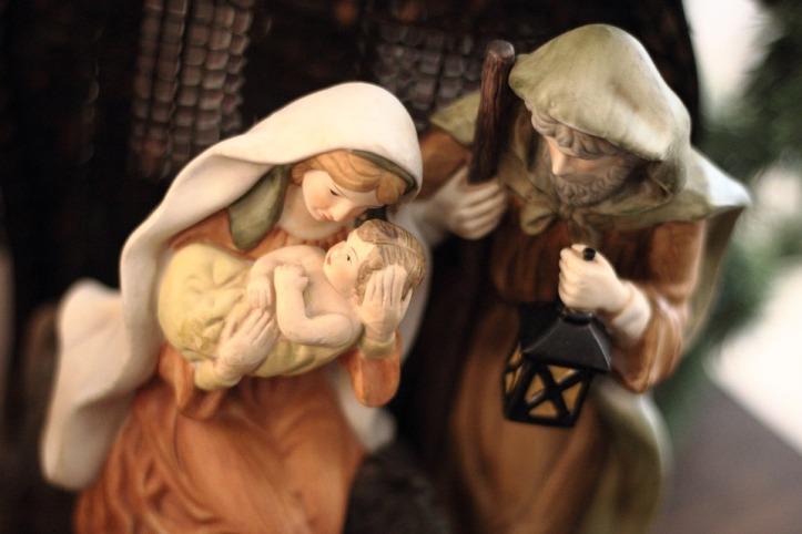 nativity-447767_960_720